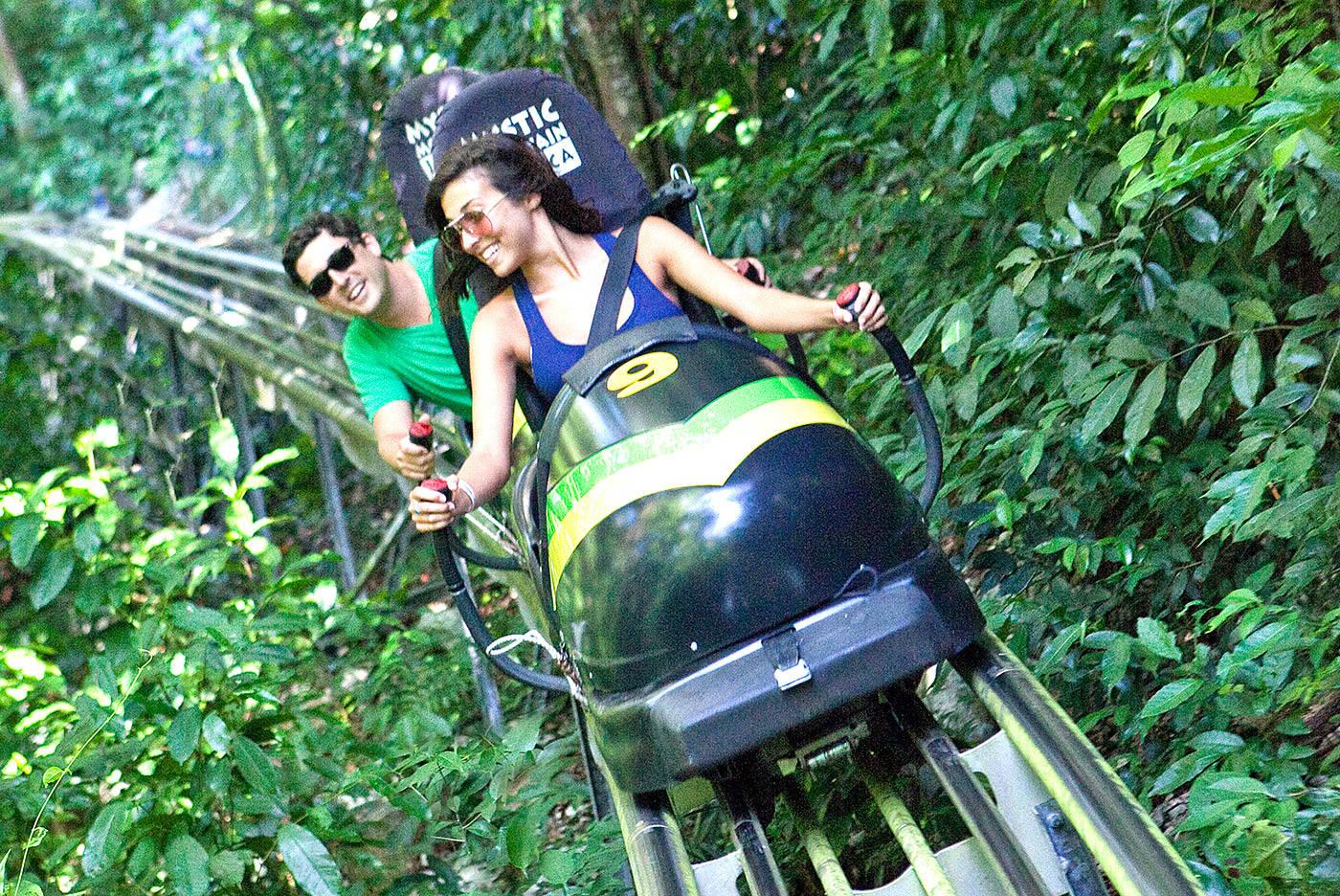 Jamaica-Rainforest.jpg