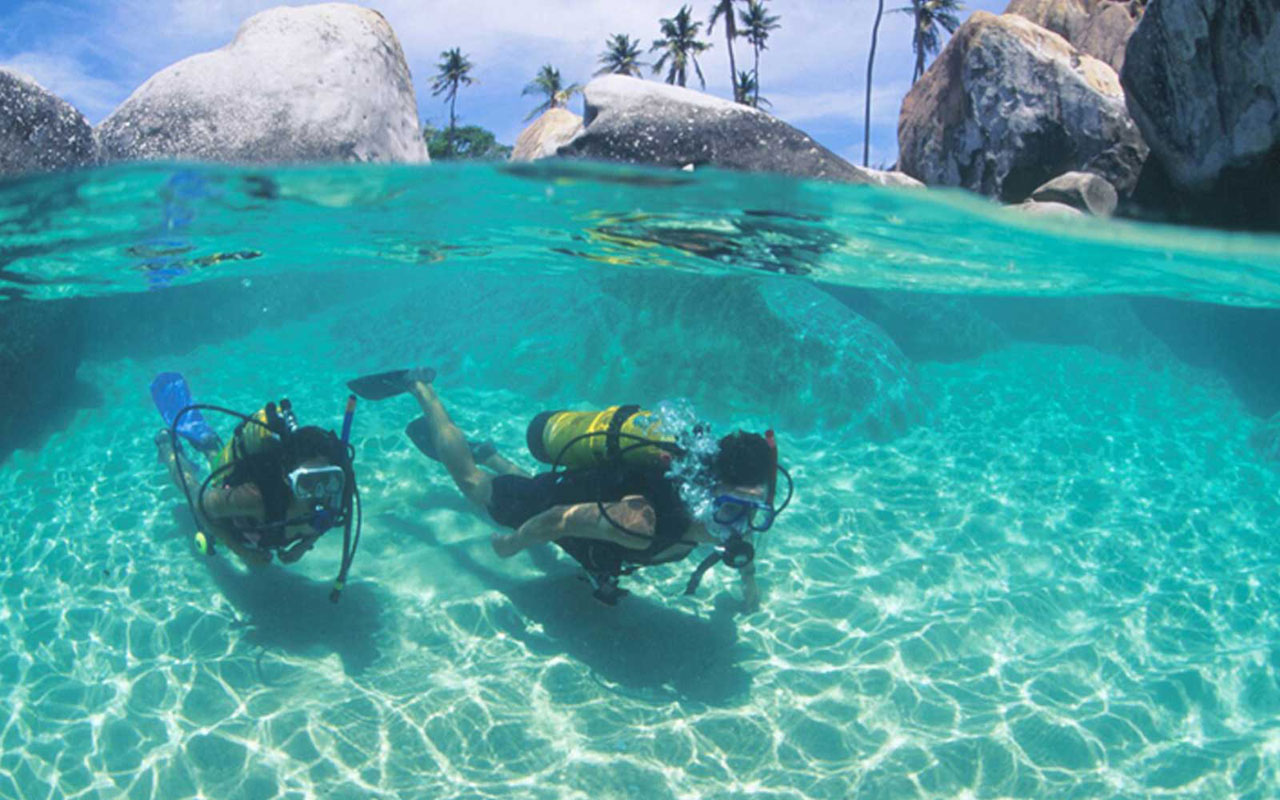 location-dive-snorkeling