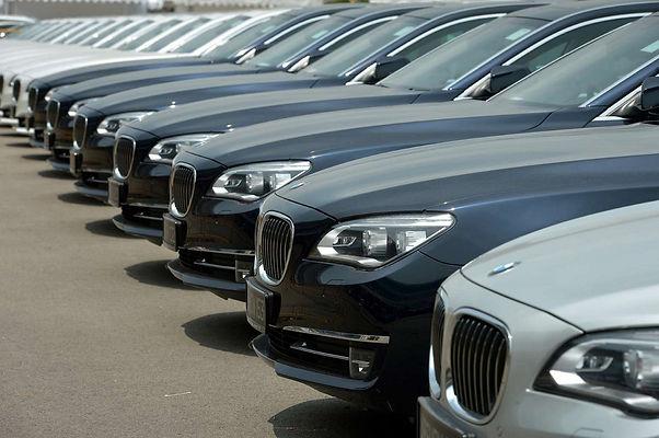 Corporate car rental(4by3).jpg