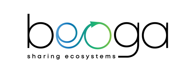 Beoga-logo-web_color@3x.png