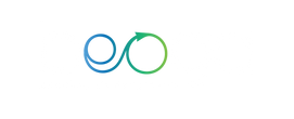 Beoga-logo-web_reverse@3x.png