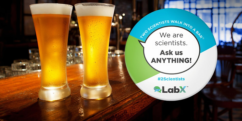 Collaboration with National Academy of Sciences LabX