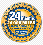Best Car Warranty Columbus OH.png