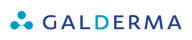 logo-19.webp