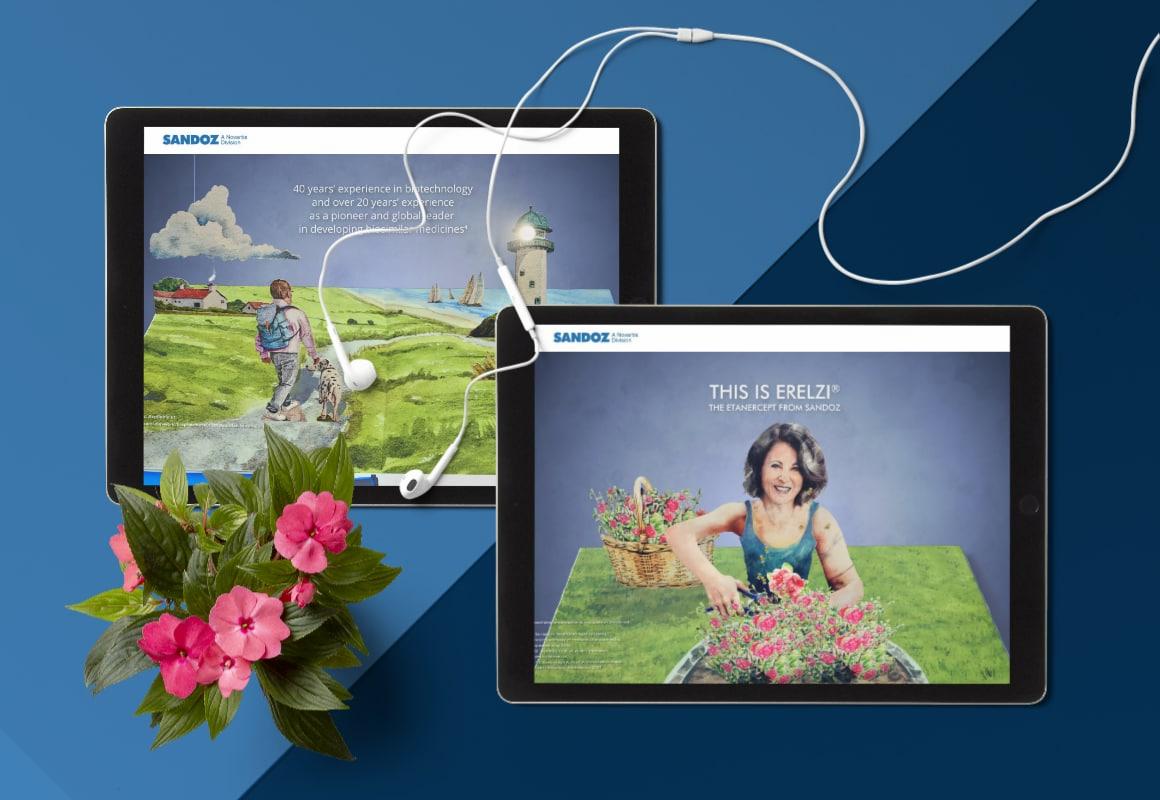 apparel-website-design.webp