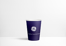 Paper Cup MockUp PSD_GE.png