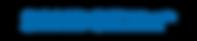 logo-37.webp