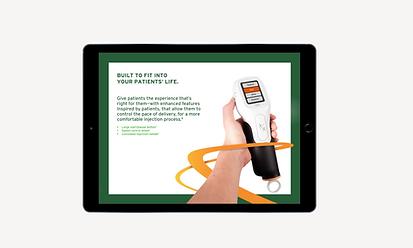 iPad-Pro-Mockup_UCB.png