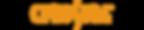 logo-13.webp
