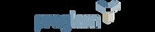 logo-33.webp