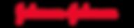 logo-25.webp