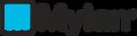 Mylan_Laboratories_logo.svg.png