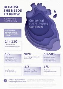 GE Infographic Poster_V15.png