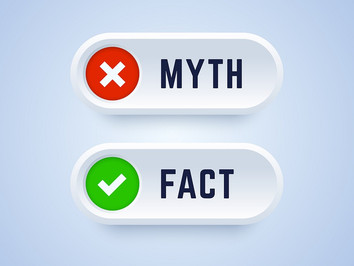 Covid-19 Protection Facts and Myths