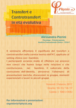 Transfert_e_Controtransfert_età_evolutiva