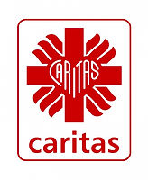 ksap_caritas_spot.jpg
