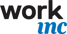WorkInc_Logo_.png