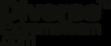 diverse logo.png