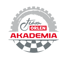logo-AKADEMIA-OT_kolorowe RGB.png