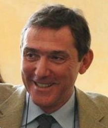 Piertro Romanelli