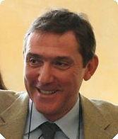 Pietro Romanelli