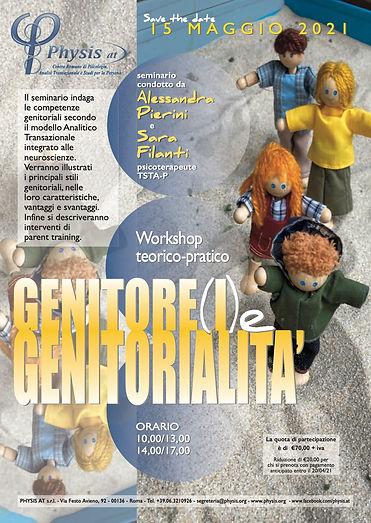 2021-05 seminario Genitorialità_Physis.j