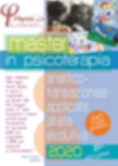 Depliant Master 2020 mono(siti)_Pagina_1