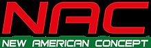 NAC_logo_outline_K.png