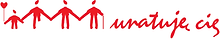 uratujecie_logo.png