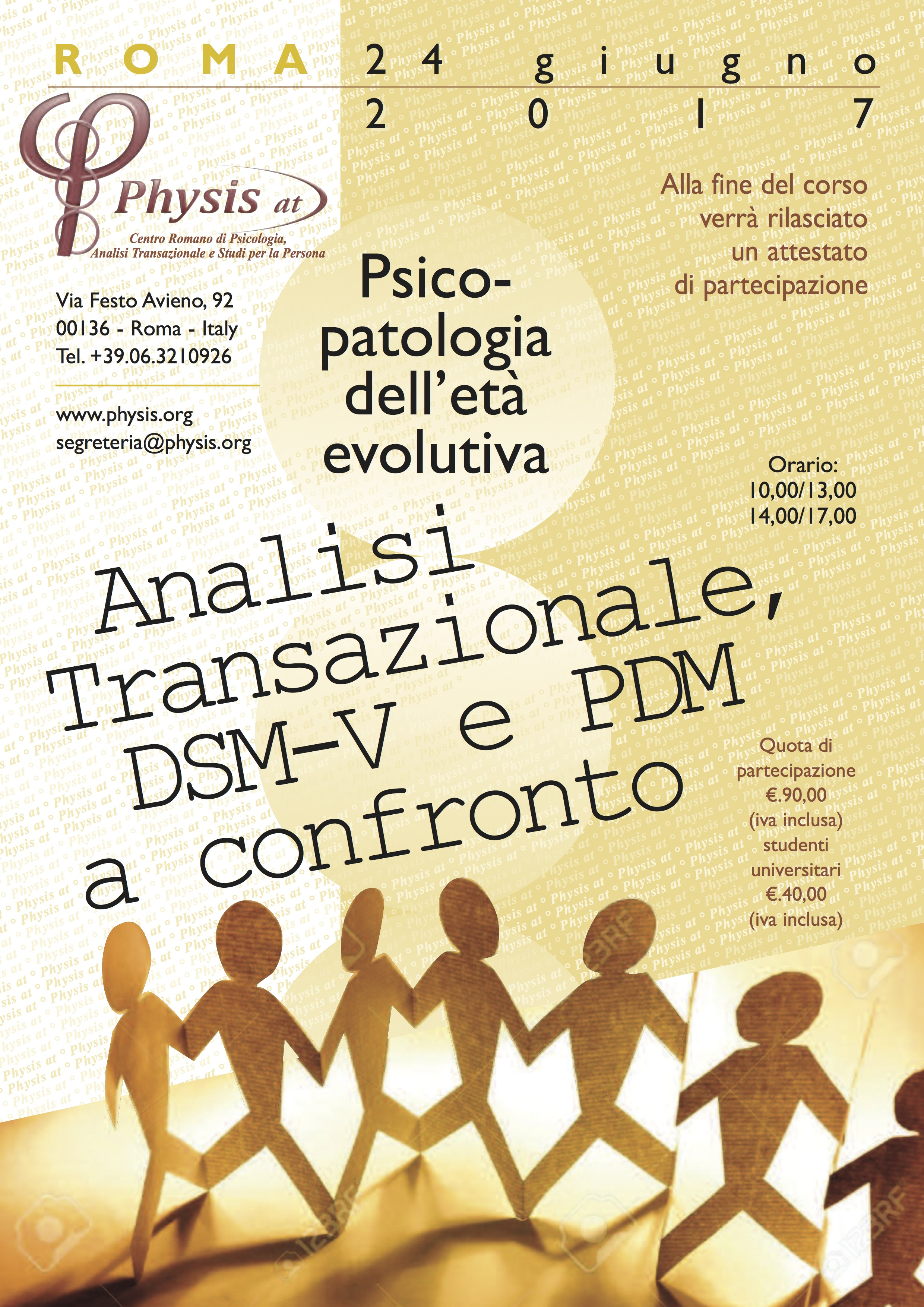 psicopatologia_Physis