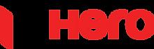 1280px-Hero_MotoCorp_Logo.png