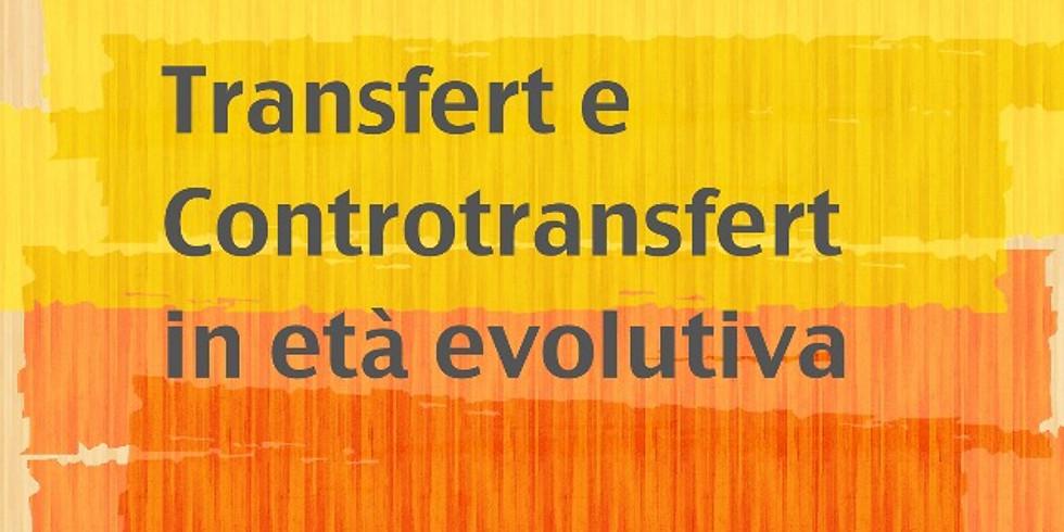 Transfert e Controtransfert in età evolutiva