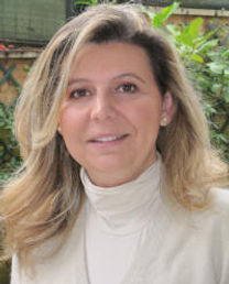Alessandra Pierini
