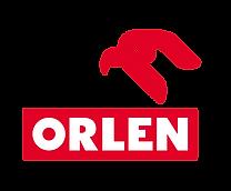Orlen_logo.svg_.png