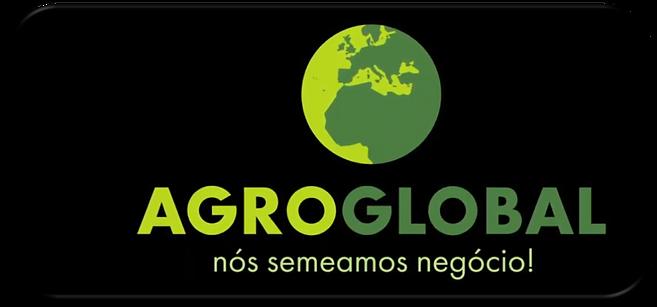 Imagem5.png