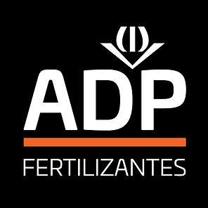 ADP Fertilizantes_V Icon.png