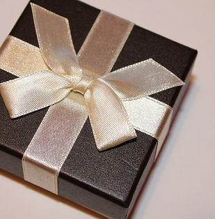 gift-264166_1280.jpg
