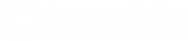 Tenable-Logo2021-Reversed.png