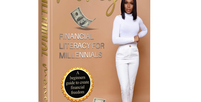 Millennial money the ebook