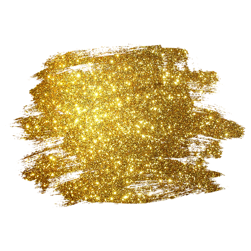 goldBRUSH.png