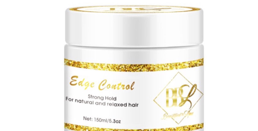 BBL edged control bundle (4 edged control)