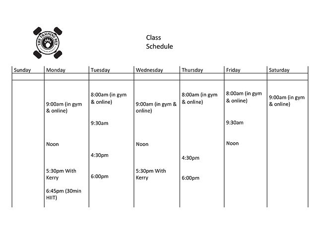 Fall Winter Schedule-page-001.jpg