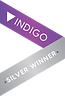 Indigo_RIB_Silver.png