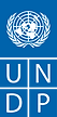 505px-UNDP_logo.svg.png