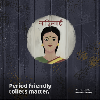 MH Toilet Day_Film Post-05.png