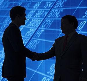 Investor_Relations2_1.jpg