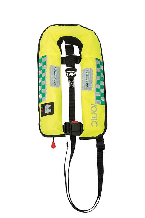 Medisafe 300N Auto Lifejacket