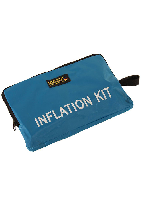 Compact Inflation Kit