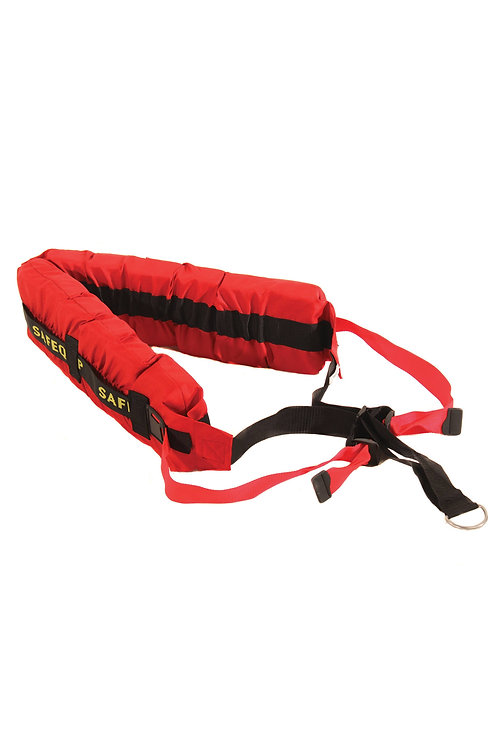 Floating Rescue Harness