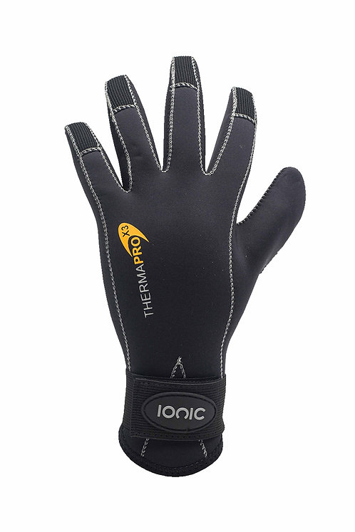 Therma Pro x3 Gloves